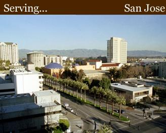 Wilson Land Surveys Inc. Serving San Jose and Santa Clara County (408)-847-7607